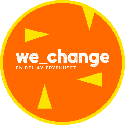 wechangesverige